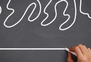 How to Streamline Your Special Pricing Requests Process