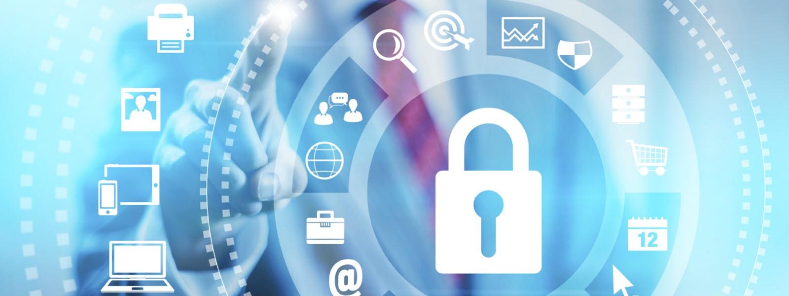 Computer Market Research's PartnerPortal Platform Features