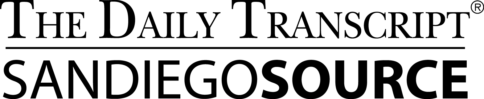 CEO Del Heles – Top Influential Nominee by The Daily Transcript