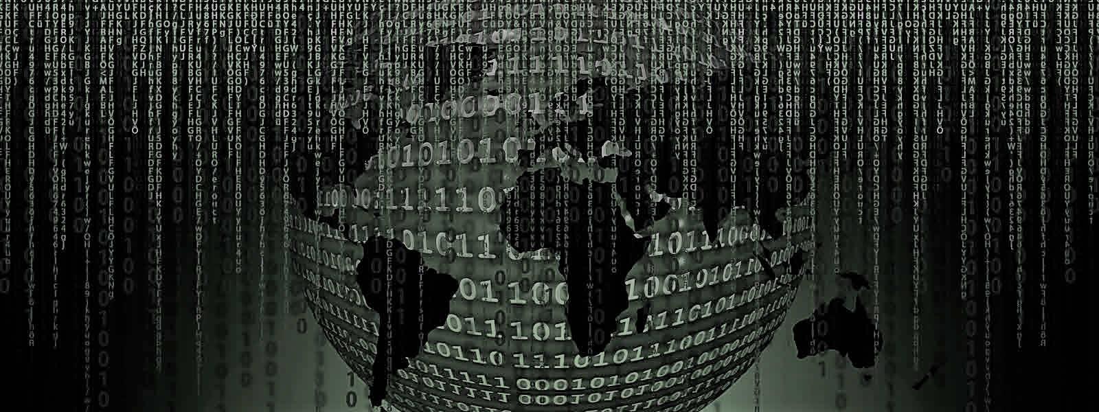 Deal Registration Management Software on CMR's PartnerPortal