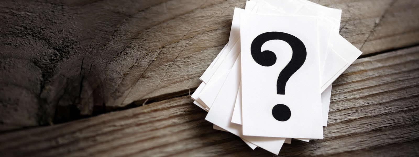 Should You Have A Channel Partner Co-Op MDF Program?