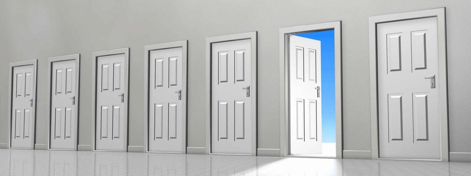 Channel Management PartnerPortal Opens Up New Doors
