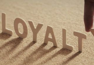 Cost-Effective Channel Loyalty Programs