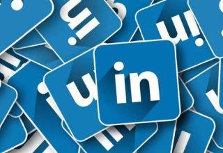 B2B LinkedIn Campaigns