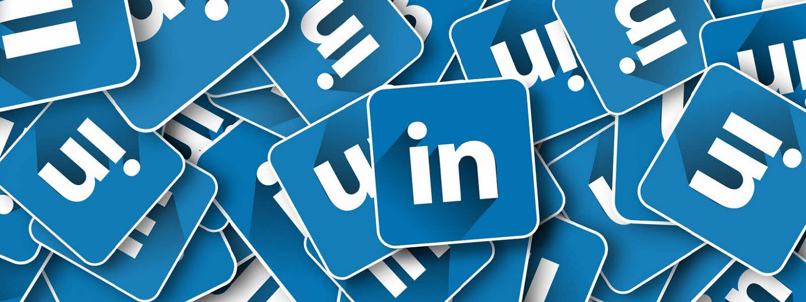 How to Effectively Implement your B2B LinkedIn Campaigns