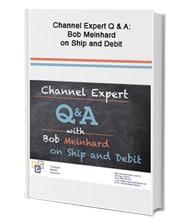 Bob Meinhard-Ship and Debit