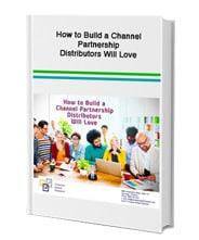 build channel partnership