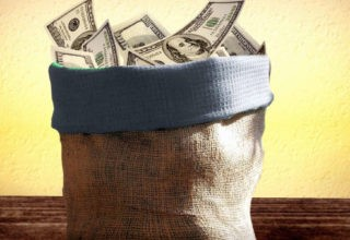 Channel partner Sales Incentive Programs