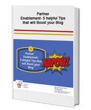 Channel Partner Enablement