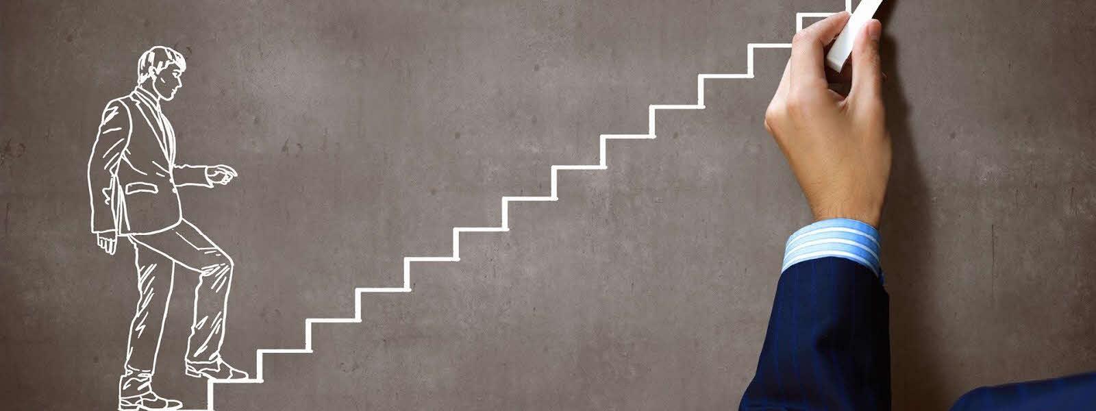 5 Key Characteristics of a Successful Deal Registration Program