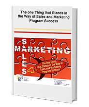The-one-Thing-that-Stands-in-the-Way-of-Sales--and-Marketing-Program-Success