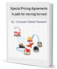 Special Pricing Agreements A path for moving forward