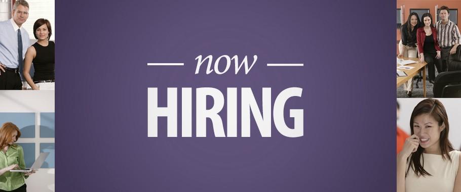 now-hiring-cmr