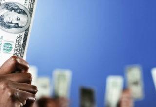 Channel Incentive Rebate