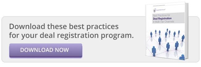 deal-registration