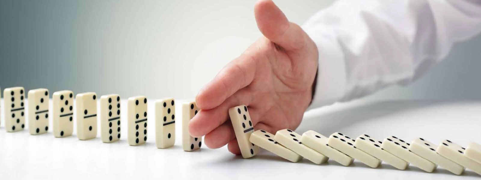 Channel Partner Incentive Program Implementation Mistakes
