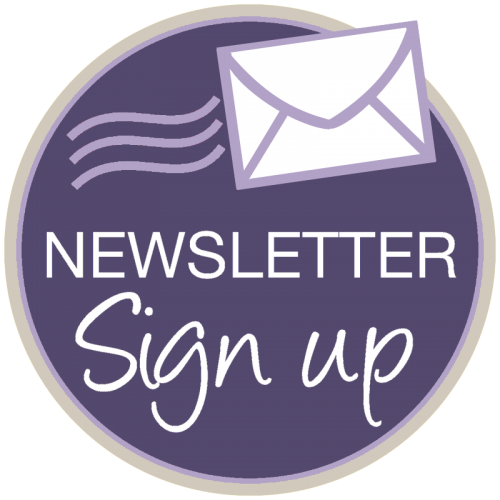Sign up for Computer Market Research's Newsletter
