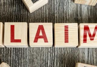 Error Free Program and Claim Management Solution