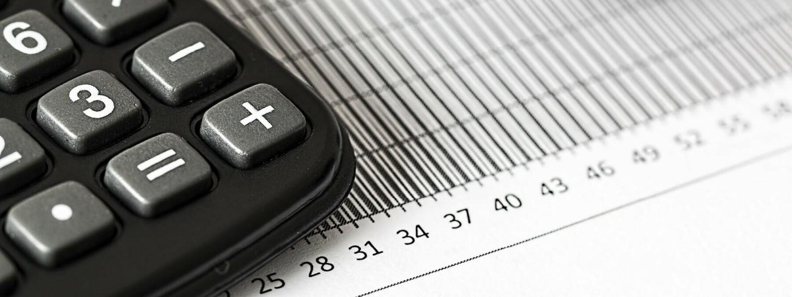 Benefit #6: Additional Price Adjustments – Program Stacking