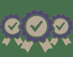 SPIFF Management - Channel Data Management Applications