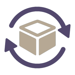 Channel Inventory Management - Channel Data Management Applications