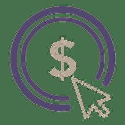 Deal Registration Software