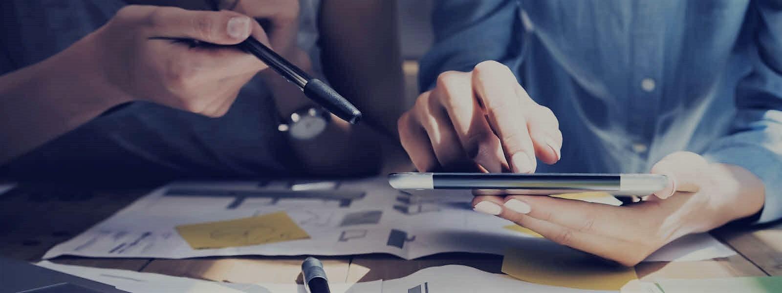 Design a Partner Deal Registration Program your Competitors Hate