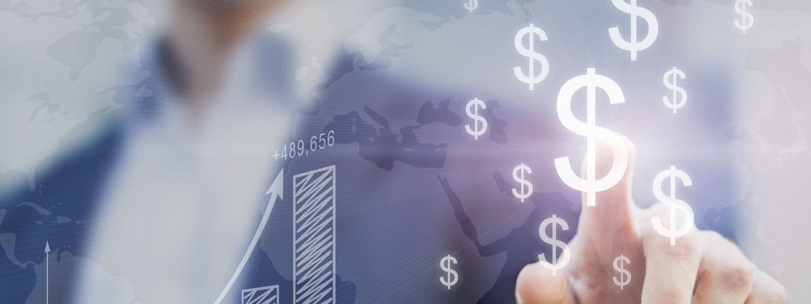 Channel Revenue Management and Special Pricing Done Accurately