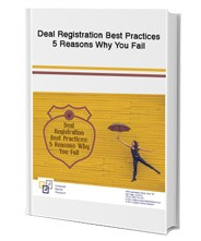 Deal Registration Best Practices