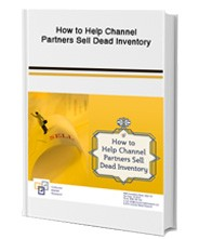 4 Approaches to Helping Channel Partners Liquidate Inventory