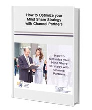 How to Optimize your MindShare Strategy with Channel Partners