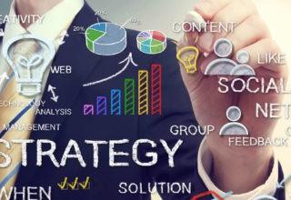 channel partner sale strategy