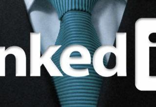 expanding channel partner network on linkedin