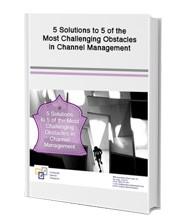 Channel Management Obstacles