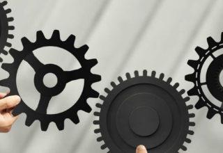 Building Channel Incentive Program