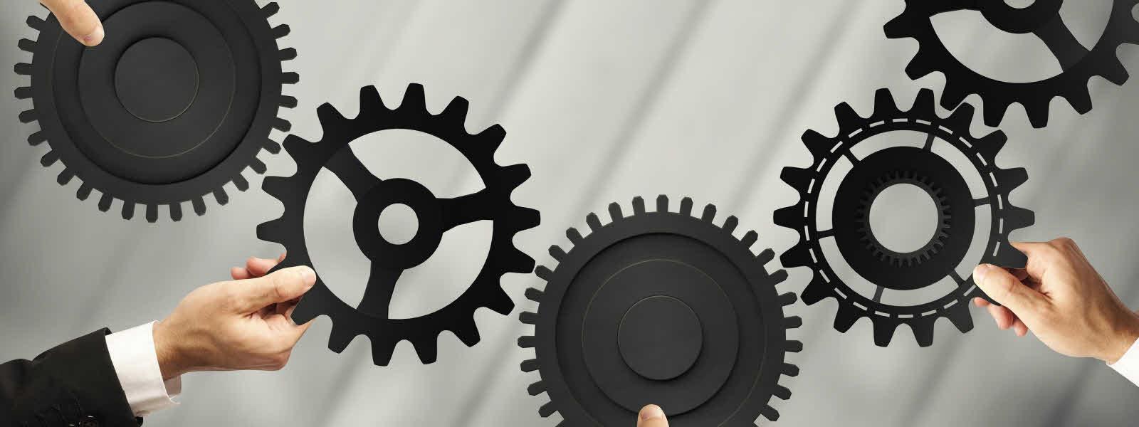Building Channel Incentive Programs for Maximum Effectiveness