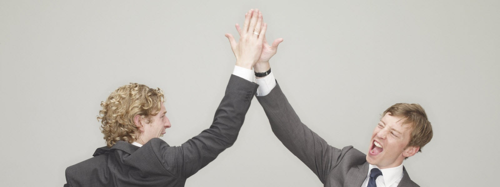 How to Maximize on CO-OP MDF Opportunities – Part 1