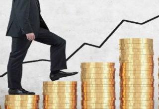 recruit profitable channel partners