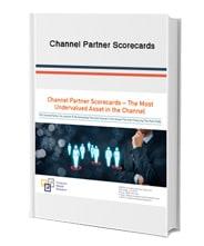 Channel Partner Scorecards