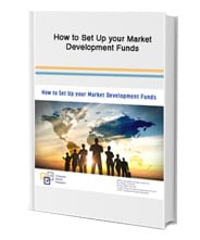 Setting Up your Market Development Funds