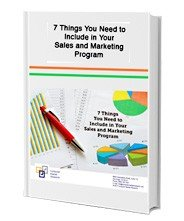 7 Simple Ways to Increase Sales Through Referral Marketing