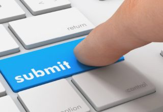 9 ways to have distributors to submit POS information