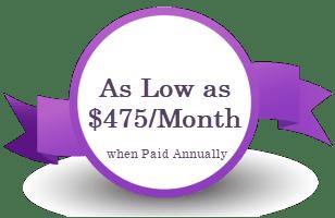 Partner Portal Offer