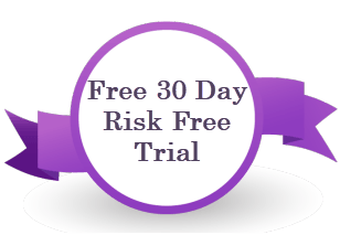 Partner Portal-Free 30 Day Trial