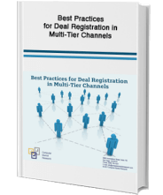 Best Practices for Deal Registration in Multi-Tier Channels