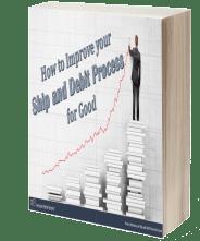 Optimize your Ship and Debit Rebate Process