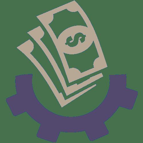 Co-op MDF management software
