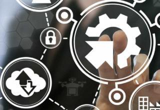 Partner Portal Solution