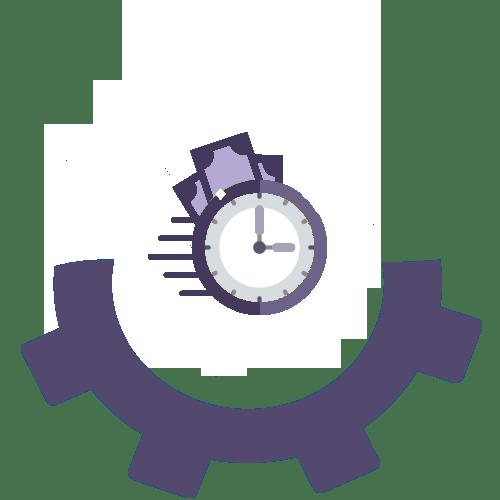 Deal Registration Module
