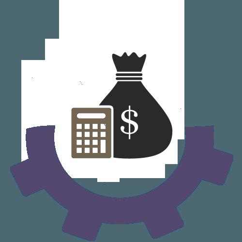 Rebate Management Module